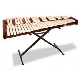 Composite keyboard marimba tone CLE4CB