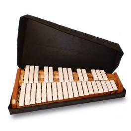 Housse pour classic E5 4 octaves 1/3  H5C