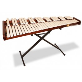 Clavier composite accord marimba CLE5CB