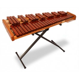 Location Xylophone ÉCOLO 3 OCTAVES 1/2