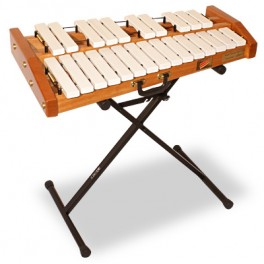 Clavier composite - Accord marimba - XJ2CB